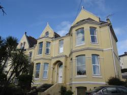 Flat For Sale Mannamead Plymouth Devon PL4
