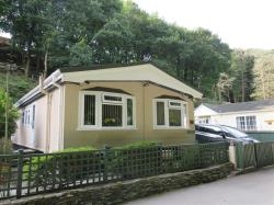 Detached House For Sale Glenholt Park Plymouth Devon PL6