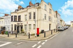 Flat For Sale Hoe Plymouth Devon PL1