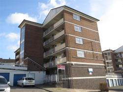 Flat For Sale Whitleigh Plymouth Devon PL5