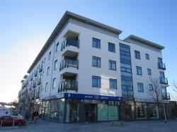 Flat For Sale 4 Cattedown Road Plymouth Devon PL4
