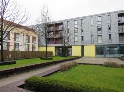 Flat For Sale Central Plymouth Devon PL1