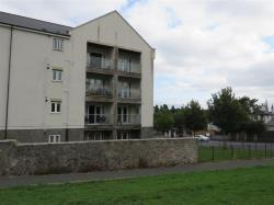 Flat For Sale Pennycomequick Plymouth Devon PL3