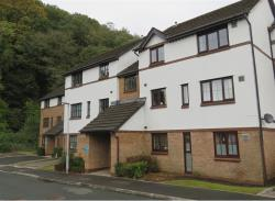 Flat For Sale Crabtree Plymouth Devon PL3