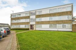 Flat For Sale St. Albans London Colney Hertfordshire AL2