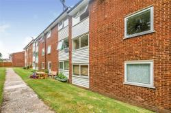 Flat For Sale   Hertfordshire AL4