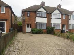 Terraced House For Sale Kingsnorth Road Ashford Kent TN23