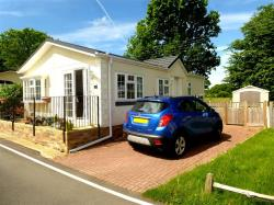 Detached House For Sale Biddenden Ashford Kent TN27