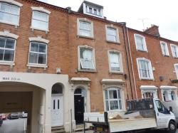 Flat For Sale  Northampton Northamptonshire NN1