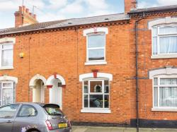 Terraced House For Sale  Northampton Northamptonshire NN4