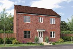 Detached House For Sale Bloxham Banbury Oxfordshire OX15