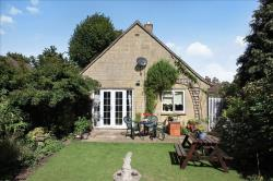 Detached Bungalow For Sale Headington Oxford Oxfordshire OX3