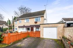 Detached House For Sale Tackley KIDLINGTON Oxfordshire OX5