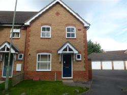 Terraced House For Sale Headington Oxford Oxfordshire OX3
