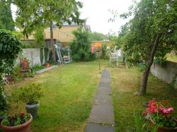 Semi Detached House For Sale Headington Oxford Oxfordshire OX3