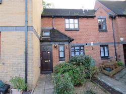 Flat For Sale Headington Oxford Oxfordshire OX3