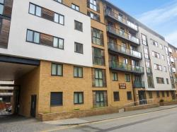 Flat For Sale 34 Granville Street Birmingham West Midlands B1