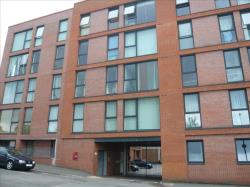 Flat For Sale 30 Tenby Street North Birmingham West Midlands B1
