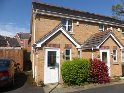 Terraced House For Sale Bartley Green Birmingham West Midlands B32