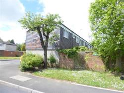 Flat For Sale  Bartley Green West Midlands B32