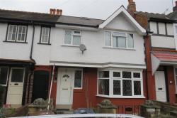 Terraced House For Sale Sparkhill Birmingham West Midlands B11