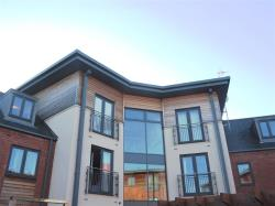Flat For Sale Basin Road Worcester Worcestershire WR5