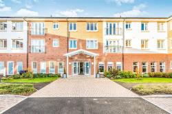 Flat For Sale Eastbank Drive Worcester Worcestershire WR3