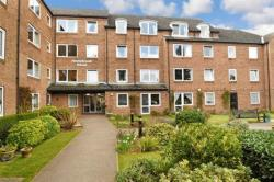 Flat For Sale Cardington Road Bedford Bedfordshire MK42