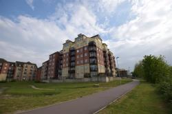 Flat For Sale Palgrave Road Bedford Bedfordshire MK42