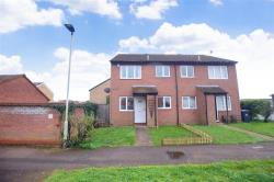 Land For Sale  Bedford Bedfordshire MK42