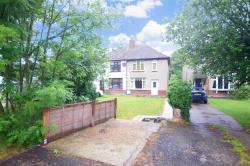 Semi Detached House For Sale Cotton End Bedford Bedfordshire MK45