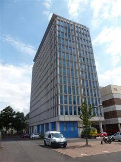 Flat For Sale  Bedford Bedfordshire MK42