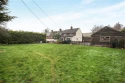 Land For Sale Kensworth Dunstable Bedfordshire LU6