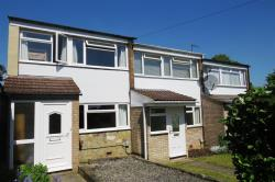 Terraced House For Sale Lowther Road Dunstable Bedfordshire LU6
