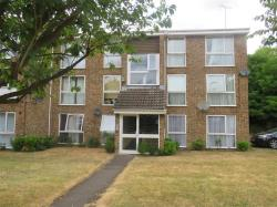 Flat For Sale 33 The Mall Dunstable Bedfordshire LU5