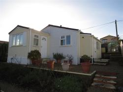 Detached House For Sale Whipsnade DUNSTABLE Bedfordshire LU6