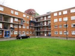 Flat For Sale 33a High Street South Dunstable Bedfordshire LU6