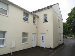 Flat For Sale 125 High Street South Dunstable Bedfordshire LU6
