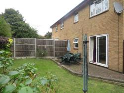 Land For Sale Houghton Regis DUNSTABLE Bedfordshire LU5