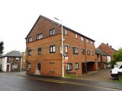 Flat For Sale Union Street Dunstable Bedfordshire LU6