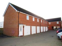 Other For Sale  Dunstable Bedfordshire LU6