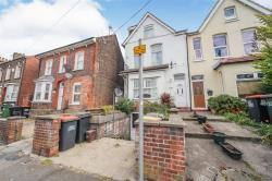 Flat For Sale  Dunstable Bedfordshire LU6