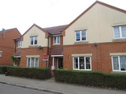 Terraced House For Sale  Pulloxhill Bedfordshire MK45
