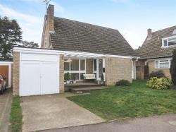 Detached House For Sale Maulden Bedford Bedfordshire MK45