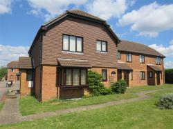 Flat For Sale Steppingley Road Flitwick Bedfordshire MK45