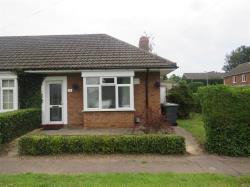 Semi - Detached Bungalow For Sale  Flitwick Bedfordshire MK45