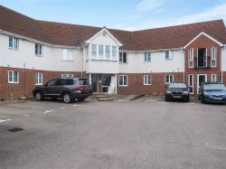 Flat For Sale Marston Moretaine Bedford Bedfordshire MK43