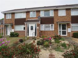 Terraced House For Sale  Flitwick Bedfordshire MK45