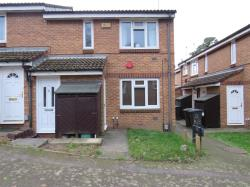 Flat For Sale Flitwick Bedford Bedfordshire MK45