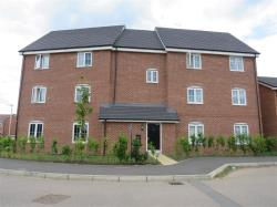 Flat For Sale  Flitwick Bedfordshire MK45